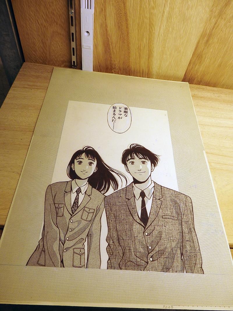 003-展示作品漫画-05